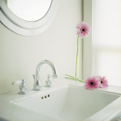 Regularly Scheduled House Cleaning Service Our Services