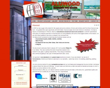 aluwood-windows-&amp-doors