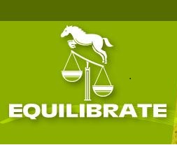 equilibrate-horse-nutrition