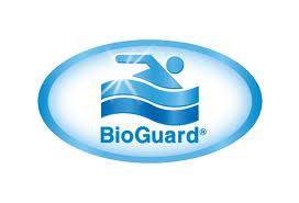 bioguard-pool-and-spa-products