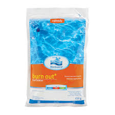 bioguard-burnout
