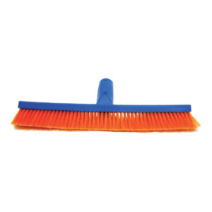 brush-algae-orange-large