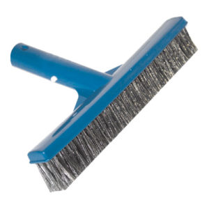 brush-stainless-steel