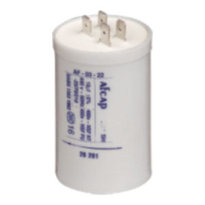 capasator-without-wire-20