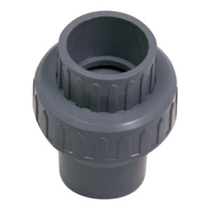 pvc-50mm-non-returnvalve-single-union