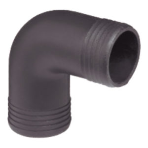 poly-pipe-90-deg-elbow-male-to-male