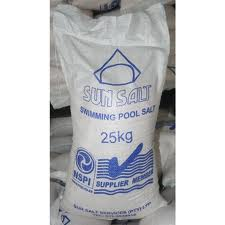 swimming-pool-salt-25kg