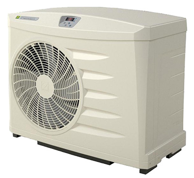 zodiac-heat-pumps
