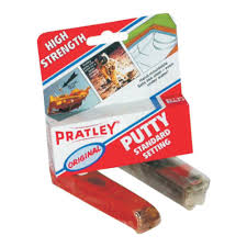 prattley-putty-standard