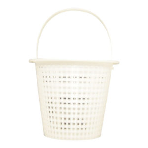 pump-basket-poolquip