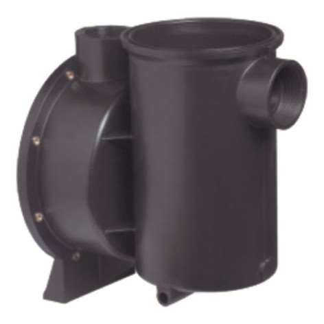 pump-casing-quality
