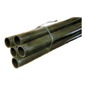 pvc-50mm-black-pipe