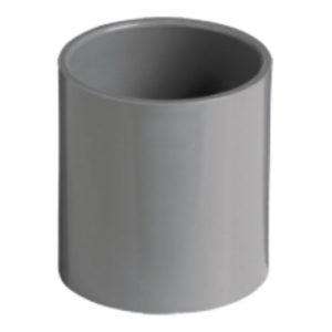 pvc-50mm-straight-connector-grey