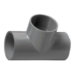 pvc-50mm-t-piece-grey