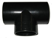 pvc-50mm-t-piece-black