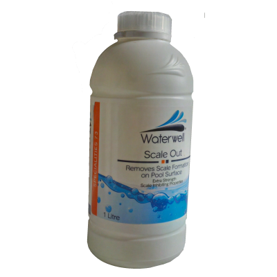 waterwell-pro-scale-out-1lt
