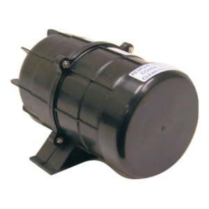 spa-blower-1000watt