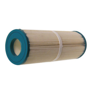 spa-filter-cartridge