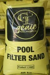 Great How To Change Sand From A Filter.