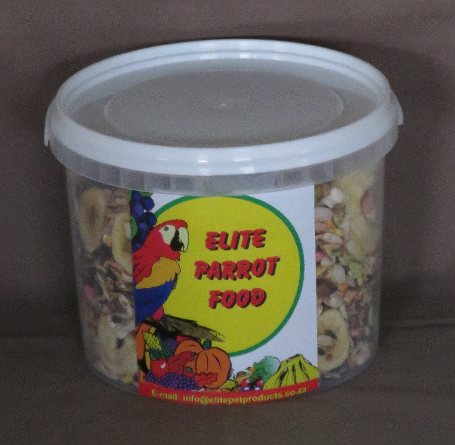 elite-parrot-food-bucket-1kg