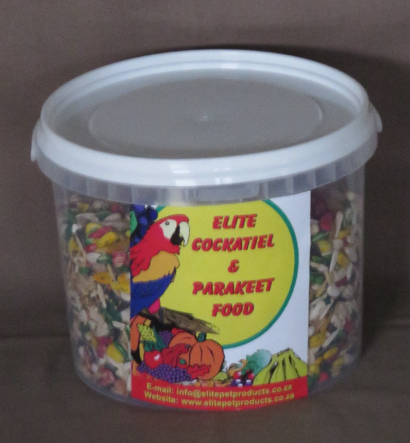 elite-cockatiel-&-parakeet-bucket-2kg
