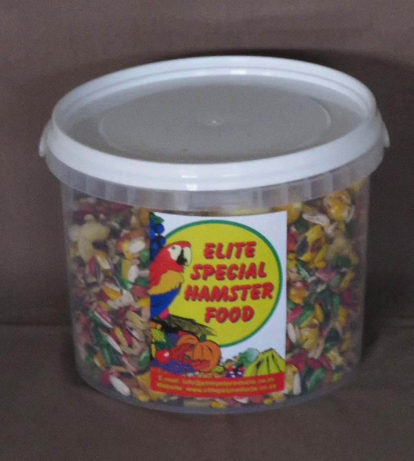 elite-special-hamster-food-bucket-1kg