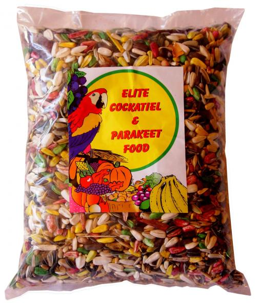 elite-cockatiel-&-parakeet-food-2kg