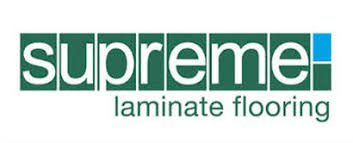 supreme-laminate-flooring-
