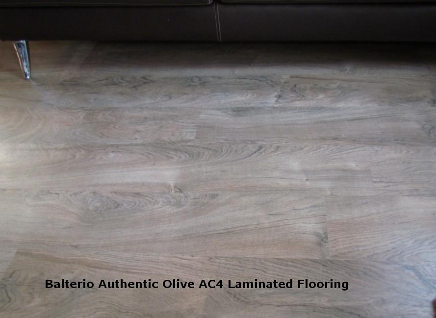 Exelent Laminate Flooring Gauteng Mold Best Home Decorating Ideas