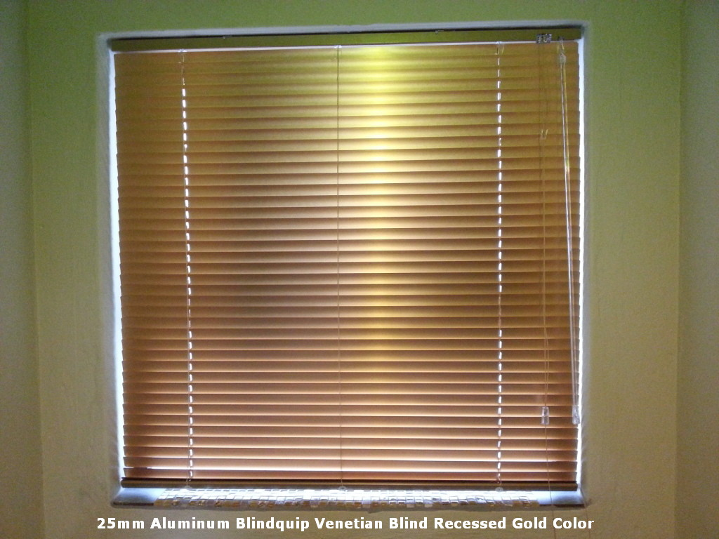 Blinds For Domestic And Office Use Products Meyers