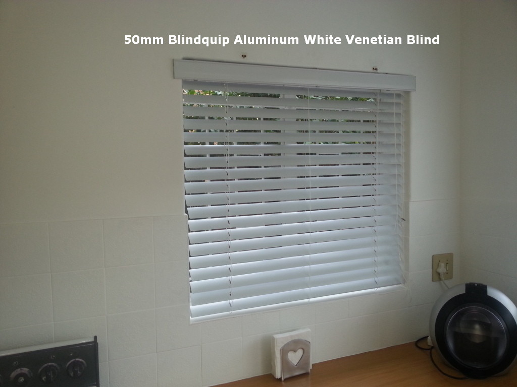 BLINDS FOR DOMESTIC AND OFFICE USE | Products | Meyers Park ...
