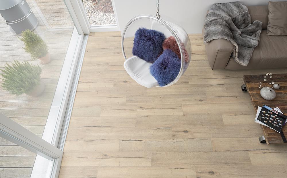 Egger Laminated Floors Products Meyers Park