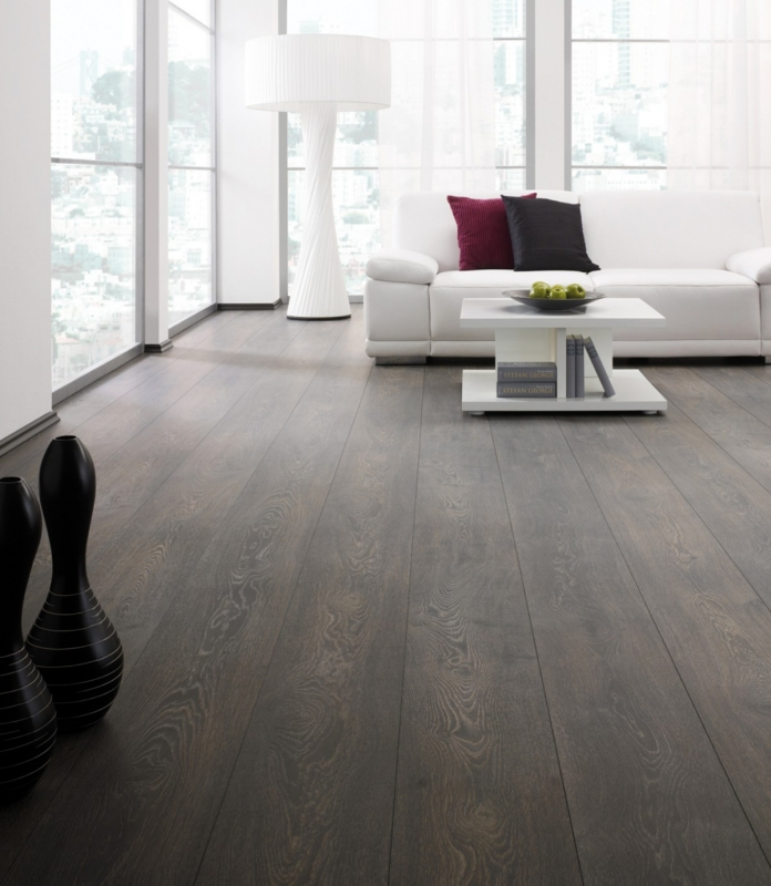 Krono Original Laminated Flooring Products Meyers Park