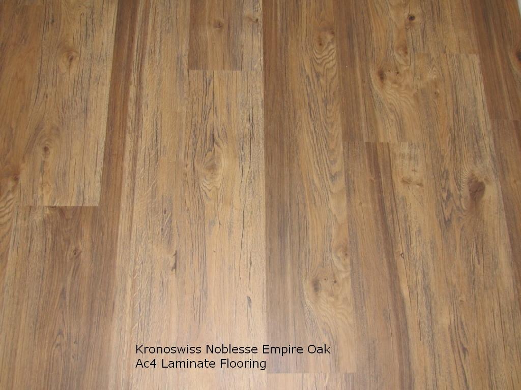 Empire laminate flooring gurus floor for Intuitive laminate flooring