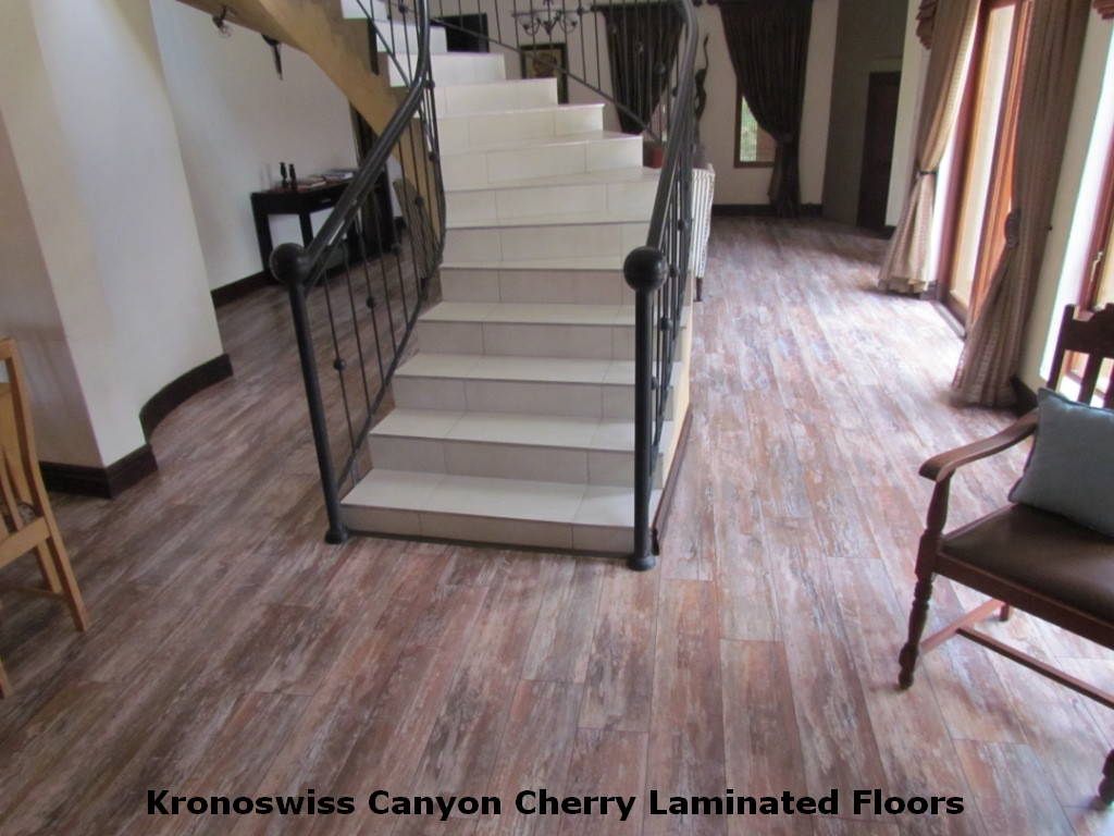 Kronoswiss Laminate Flooring Range Is A Brand That Brings You Quality And Innovation Will Find The Style Texture Have Been Looking For