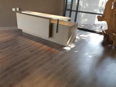 Laminated Flooring Photos Pretoria Laminated Vinyl Engineered
