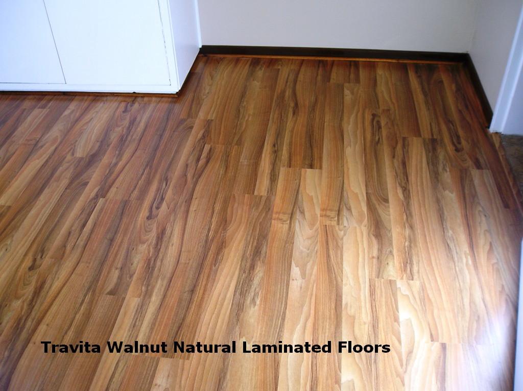 Laminate flooring gauteng carpet review for Laminate flooring johannesburg