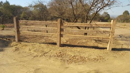 ranch-rail-pre-cast-concrete-wall