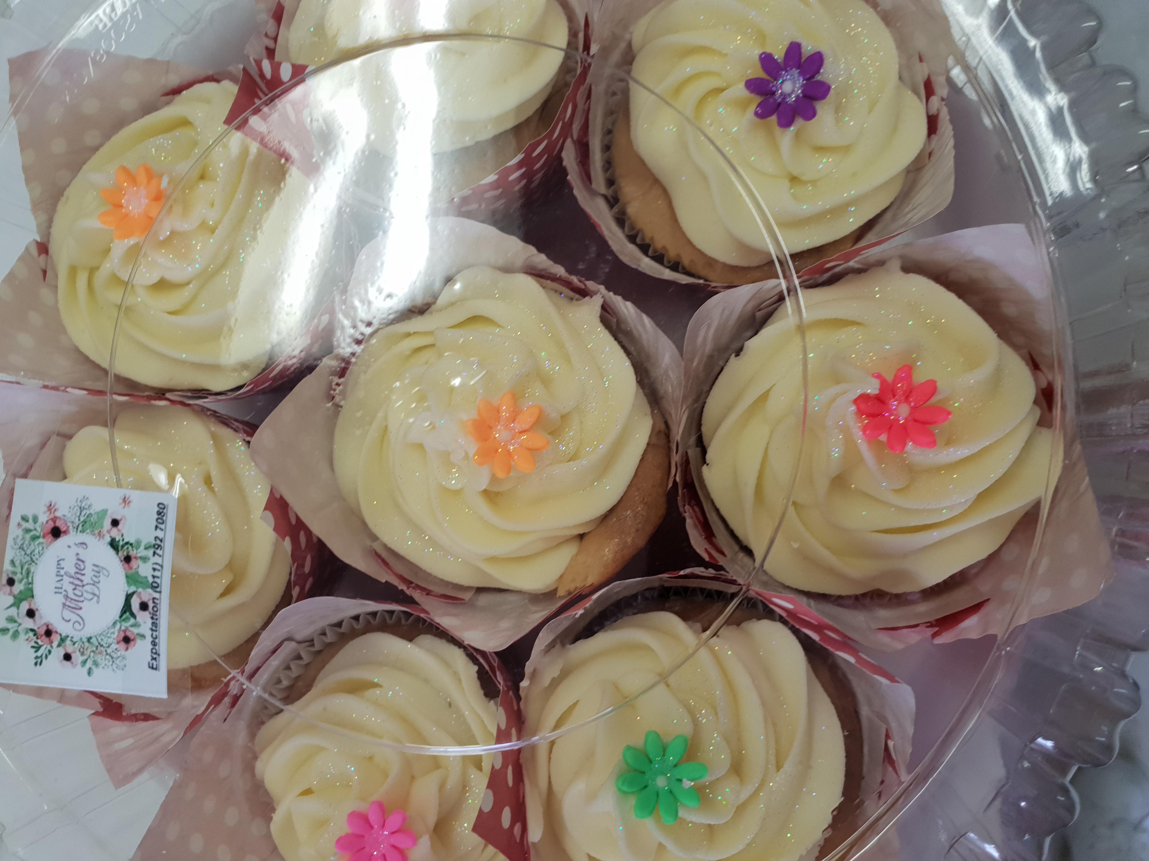 Home Baked Catering Birthday Cakes Snacks Platters Boskruin