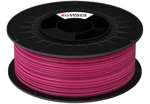 &nbsp175-mm-premium-pla-sweet-purple-delivery-included
