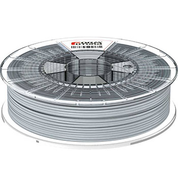 titanx™--light-grey-285mm-