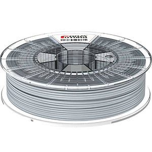 175-mm-apollox--light-grey-delivery-included