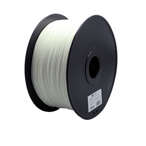 polymax&trade-pla-white-285mm-3kg