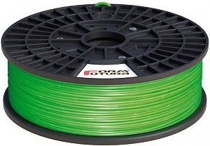&nbsp175-mm-premium-pla-atomic-green-delivery-included