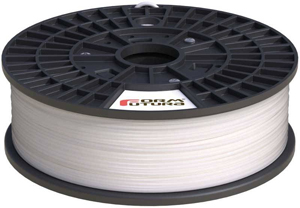 285mm-premium-abs-frost-white-delivery-included